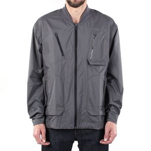 Adidas NMD Full Zip Urban Utility Track Jacket